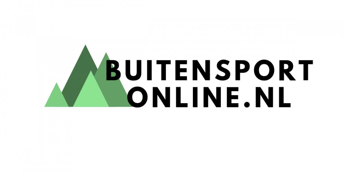 buitensportonline.nl